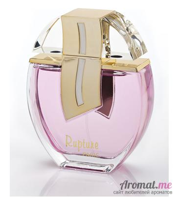 Аромат A.P. Durand Parfums Rupture Women