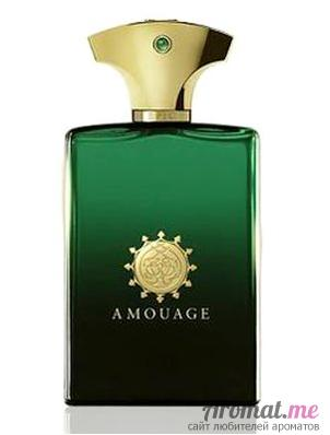 Аромат Amouage Epic Man