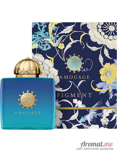 Аромат Amouage Figment Woman
