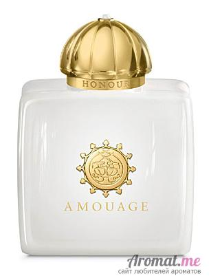 Аромат Amouage Honour Woman