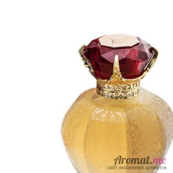 Аромат Attar Collection Red Crystal