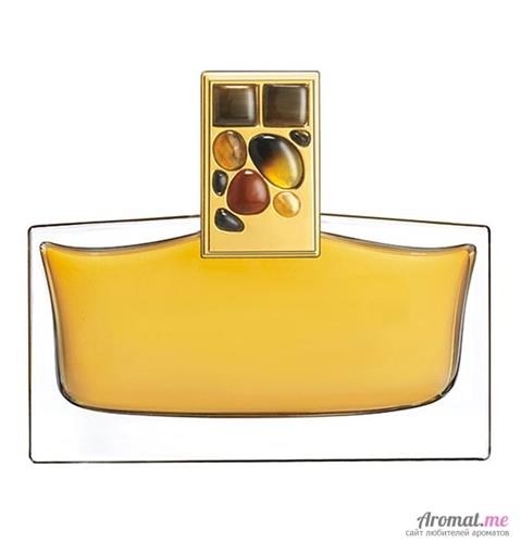 Аромат Estee Lauder Private Collection Amber Ylang Ylang