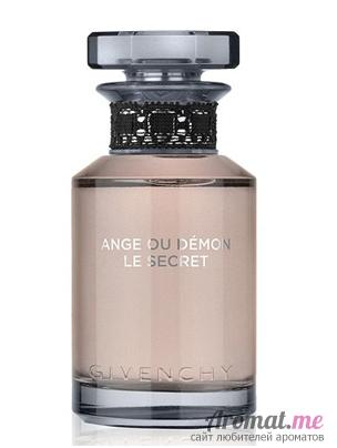 Аромат Givenchy Les Creations Couture Ange Ou Demon Le Secret Lace Edition
