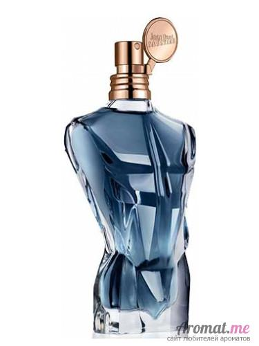 Аромат Jean Paul Gaultier Le Male Essence de Parfum