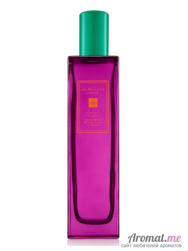 Аромат Jo Malone Cattleya Flower Body Mist