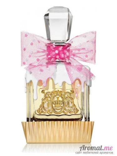 Аромат Juicy Couture Viva La Juicy Sucre