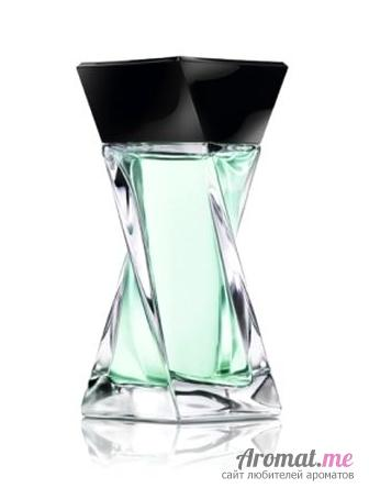 Аромат Lancome Hypnose Homme Cologne