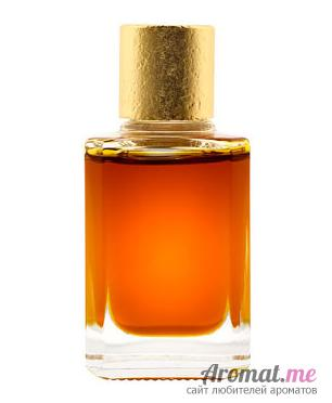 Аромат Laura Mercier Ambre Passion Elixir