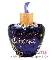 Аромат Lolita Lempicka Midnight