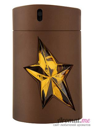 Аромат Thierry Mugler A*Men Pure Havane