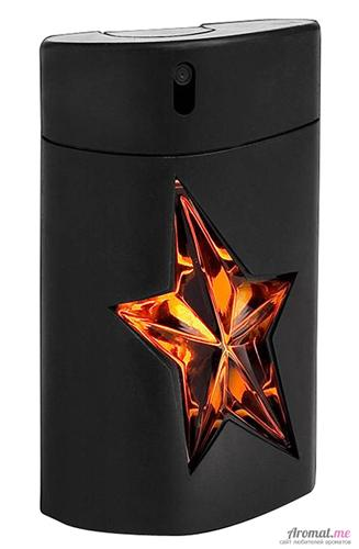 Аромат Thierry Mugler A*Men Pure Malt